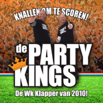Party-Kings-150