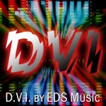 DVI by EDS Music