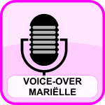 voice-over-marielle-01