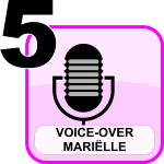 voice-over-marielle-05