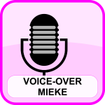 voice-over-mieke-01