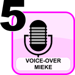 voice-over-mieke-05