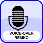voice-over-remko-01