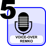 voice-over-remko-05_64134576