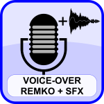 voice-over-remko-sfx-01