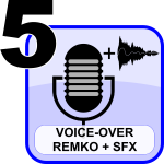 voice-over-remko-sfx-05