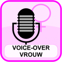 icon-voice-over-vrouw-02_1233322719